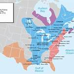 Canada (New France)