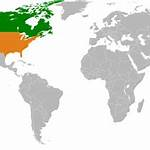 Canada–United States relations