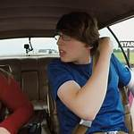 Canada's Worst Driver 2