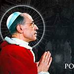 Canonization of Pope Pius XII