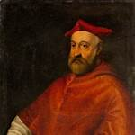 Cardinals created by Clement VIII
