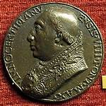 Cardinals created by Innocent VIII