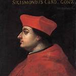Cardinals created by Julius II