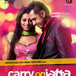 Carry On Jatta