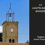 Castelnau-d'Aude