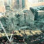 Casualties of the September 11 attacks