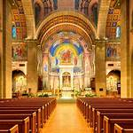 Cathedral of Saint Joseph (Wheeling, West Virginia)