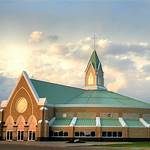 Catholic Church in Canada