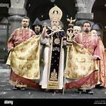 Catholicos
