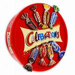 Celebrations (confectionery)