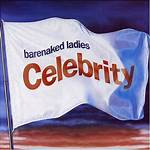 Celebrity (Barenaked Ladies song)