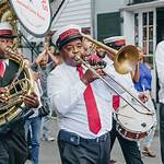 Celtic music in the United States