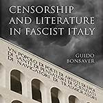 Censorship in Italy