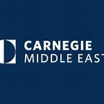 Center for Middle East Policy