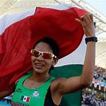 Central American and Caribbean Junior Championships in Athletics