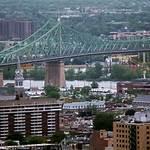 Centre-Sud