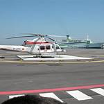 Ceuta Heliport