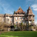 Château-des-Prés