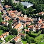 Châtel-Saint-Germain