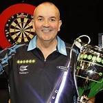 Championship League Darts