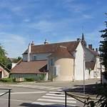 Champs-sur-Yonne