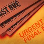 Charge-off