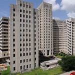 Charity Hospital (New Orleans)