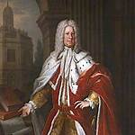 Charles Butler, 1st Earl of Arran