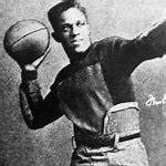 Charles Henry (American football)