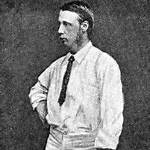 Charles Thornton (cricketer)