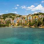 Charlotte Amalie, U.S. Virgin Islands