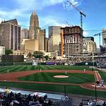 Charlotte Knights