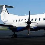 Charter Air Transport