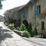 Chauvac-Laux-Montaux