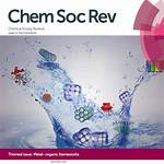 Chemical Society Reviews