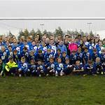 Chepstow Town F.C.