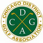 Chicago District Golf Association