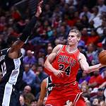 Chicago Spurs