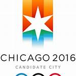 Chicago bid for the 2016 Summer Olympics