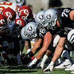 Chiefs–Raiders rivalry