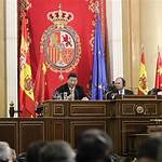 China–Spain relations