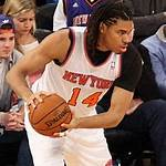 Chinese Basketball Association scoring leaders