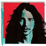 Chris Cornell discography