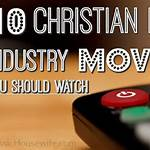 Christian film industry