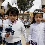 Christianity in Syria