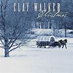 Christmas (Clay Walker album)