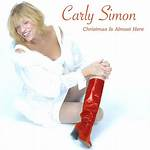Christmas Is Almost Here Again