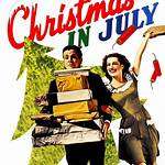 Christmas in July (film)