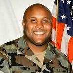 Christopher Dorner shootings and manhunt