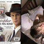 Christopher and His Kind (film)